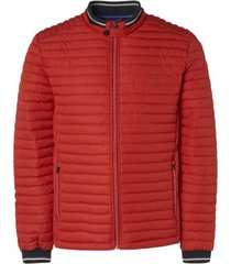 jacket 95630102