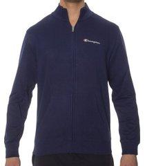 champion american classics full zip sweatshirt * gratis verzending * * actie *