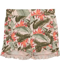 korte broek name it nmffibloom shorts