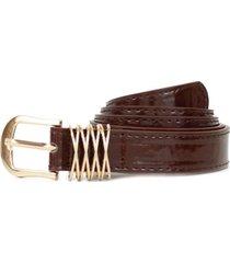 cinturon brenda brown carven