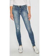 g-star raw - jeansy
