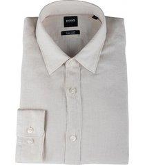 lukas shirt