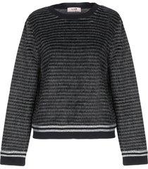 lab anna rachele sweaters