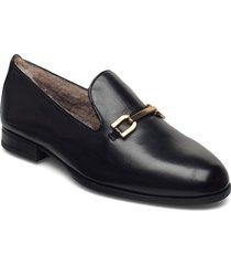 dolfi_na loafers låga skor svart unisa
