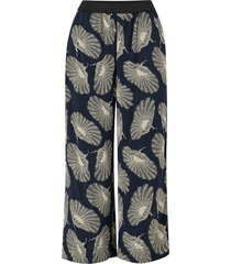 byxor potter poppies trousers