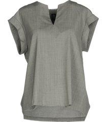 eleventy blouses