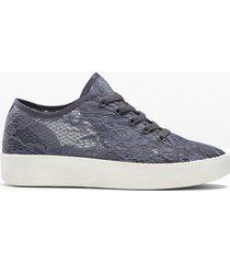 sneaker (blu) - bpc selection