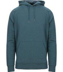 mp massimo piombo sweatshirts