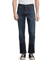 ricky flap super stretch jeans