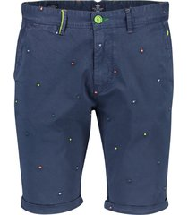 nza shorts coopers beach navy
