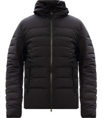 eze quilted jacket