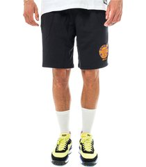 bermuda x th shorts 596751.01
