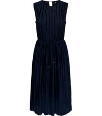 klänning onlelema s/l dress