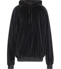 haider ackermann sweatshirts
