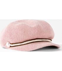 cappellino (rosa) - bpc bonprix collection