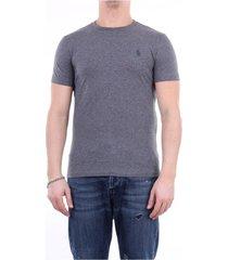 710671438 short sleeve t-shirt