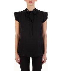 blouse guess 1gg465-9547z