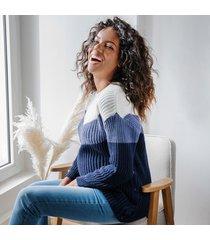 maglione gravidanza e allattamento - timothee