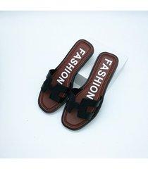 cortar en casa zapatillas de playa sandalias para mujer zapatillas