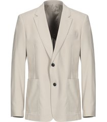 ami alexandre mattiussi suit jackets