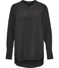 opus blouse farti