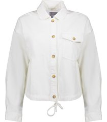 jacket 15056-24