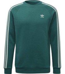 sweater adidas 3-stripes sweatshirt