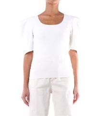 600076s2076 blouse