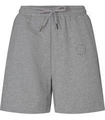 sean sweat shorts 91192