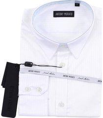 mksl00203 shirt