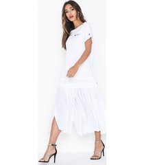 champion reverse weave dress loose fit dresses