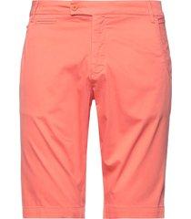 panama shorts & bermuda shorts