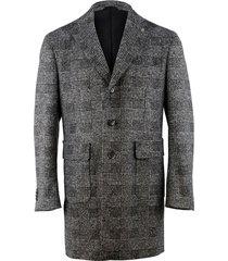 coat 95189 7430