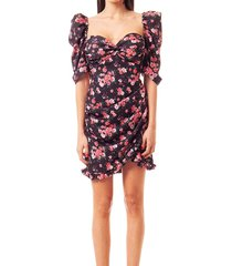 052t1 dress