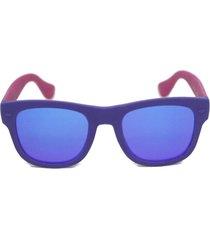 gafas havaianas modelo paraty/m violeta hombre