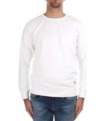 sweater replay m3438 000 22890g