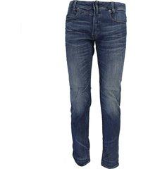 jeans d06761-8968-6028