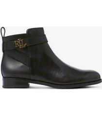 boots bonne boots casual