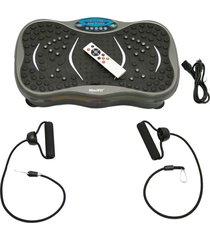 plataforma vibratoria movifit reductora grasa fitness