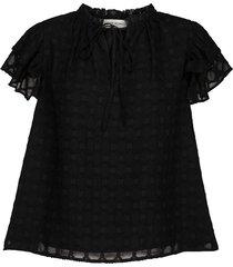 blouse s201283