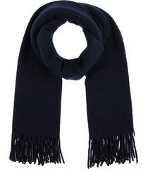 grazie shawls