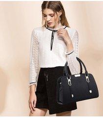 fashion women handbags brand new large shoulder bags tote bags k301-5