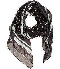foulard uomo