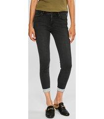 lee - jeansy scarlett