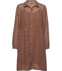 dress knälång klänning sofie schnoor