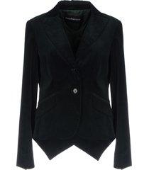 roccobarocco blazers