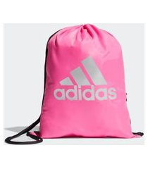 adidas bolsa gym bag (unissex)