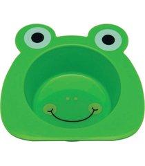 tigela funny verde girotondo baby tigela funny verde girotondo baby