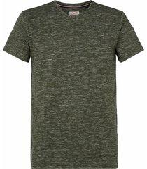 shirt - 6093