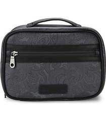 taylor hanging toiletry bag